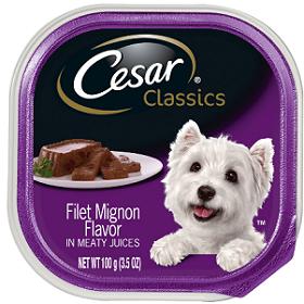 cesar-premium-wet-food-for-dogs