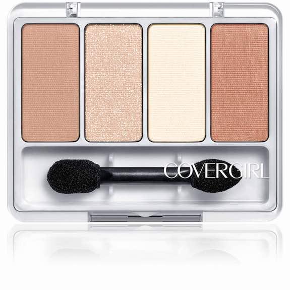 covergirl-4-kit-eye-enhancer-printable-coupon