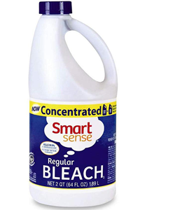 smart-sense-64-oz-bleach