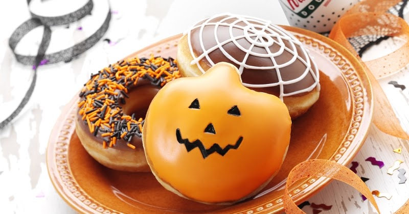 krispy_kreme_halloween_donuts