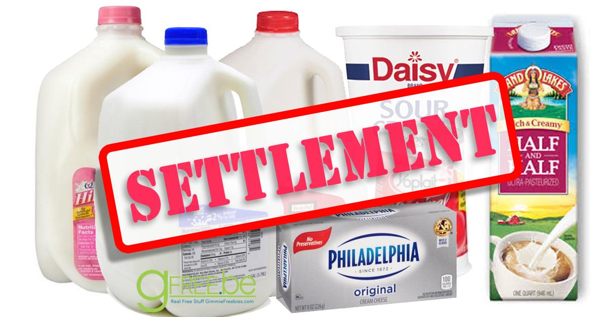 milk-settlement