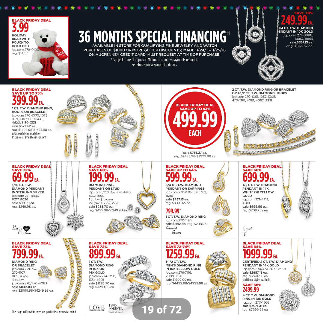 ae604b222 JCPenney Black Friday Ad 2016