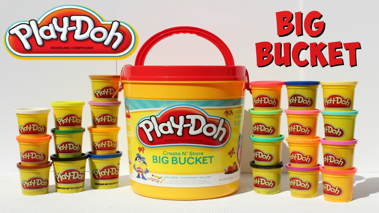 Pet bucket coupon code