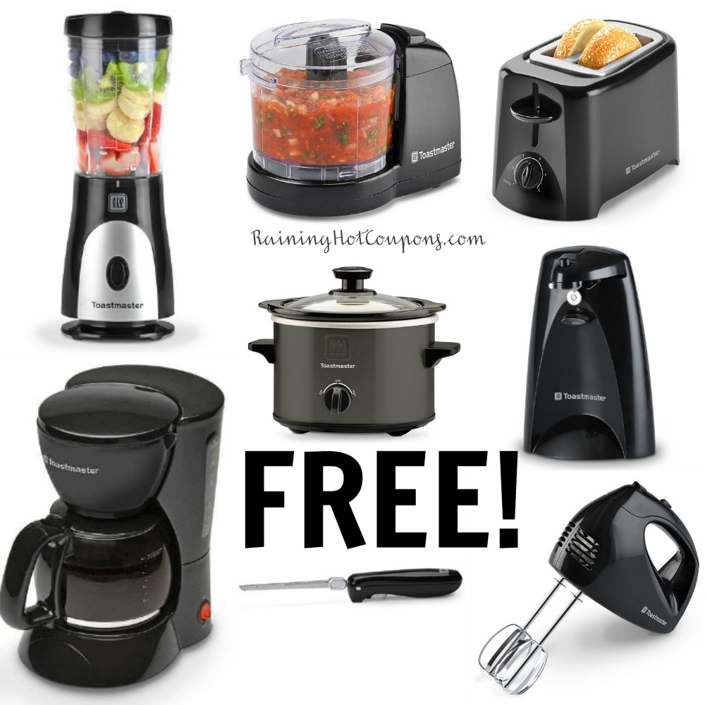Uncategorized Kohls Kitchen Appliances kohls 3 free kitchen appliances 5 moneymaker black friday deals are live andi have an extremely hot deal plan for you that will go fast these sell out super so please