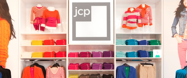 jcpenney_new