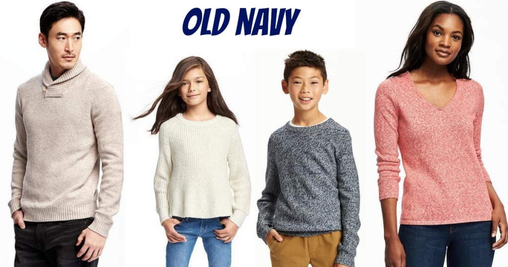 old-navy18