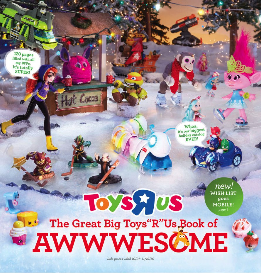 toys-r-us-toy-book_1