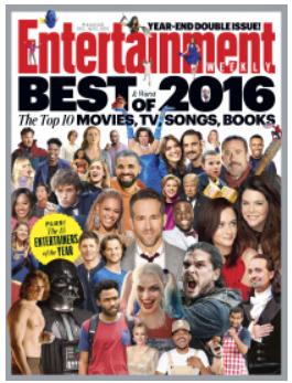 entertainment-weekly-magazine
