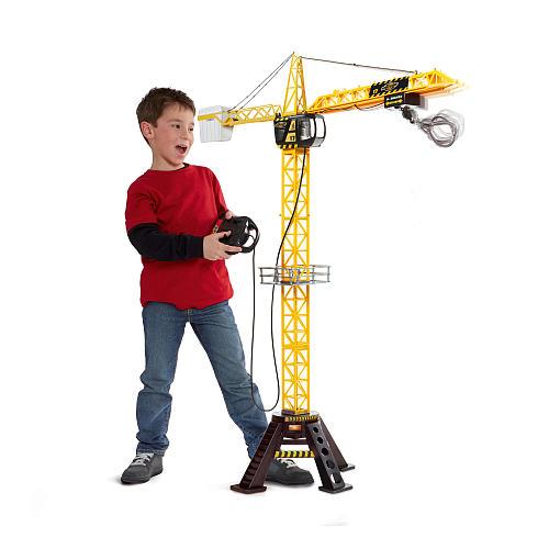 fast-lane-mega-crane-ptru1-20627099dt