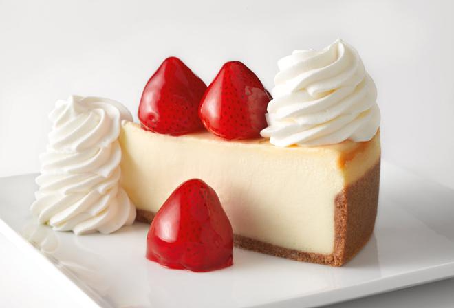 freshstrawberrycheesecake