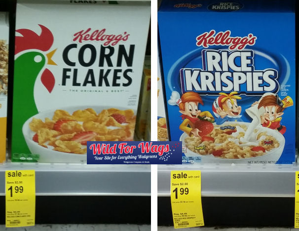 kelloggs-cereals-deals