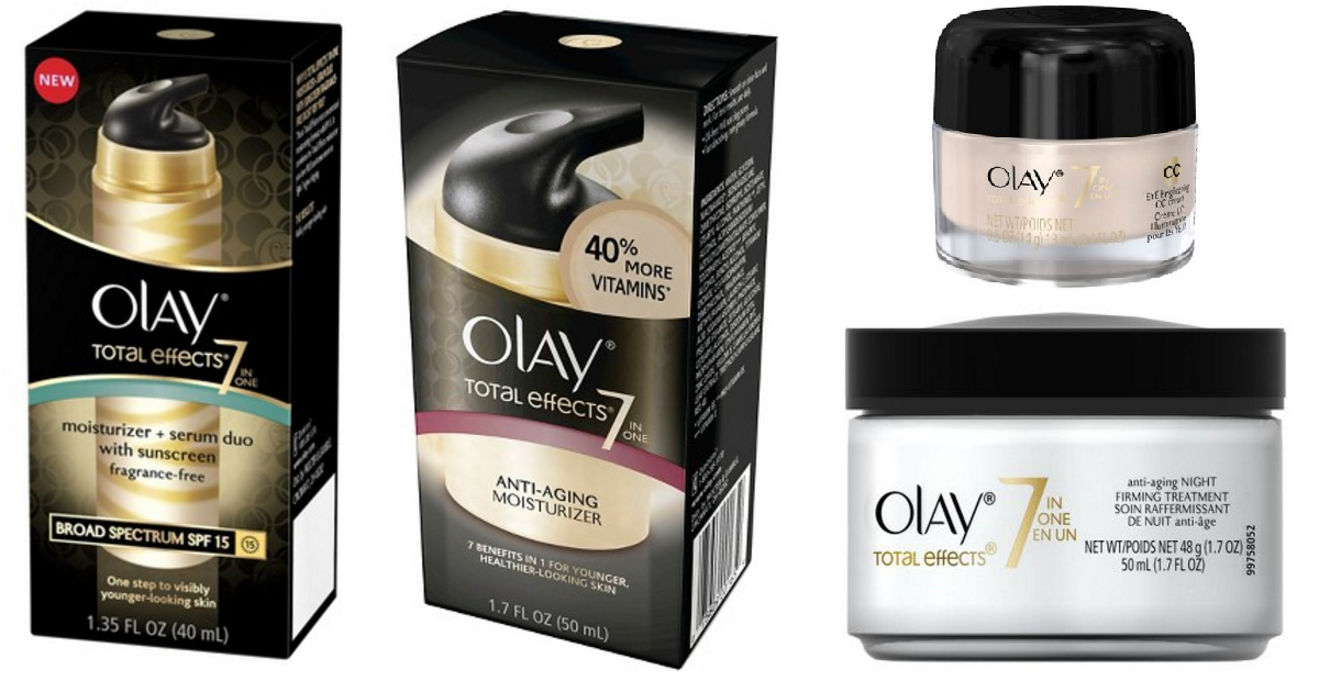 Olay Regenerist Coupons 2017 2018 Best Cars Reviews