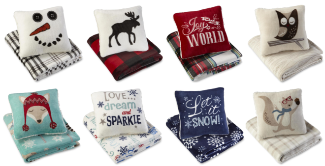 holiday-pillow-sets-660x338