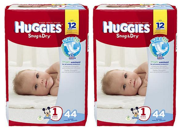 huggies-snug-and-dry-diapers1