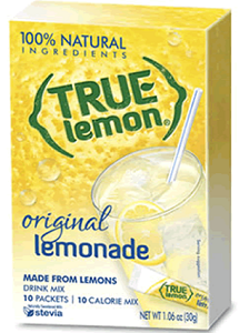 Box-of-True-Lemon