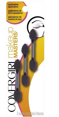 CoverGirl-Makeup-Applicators