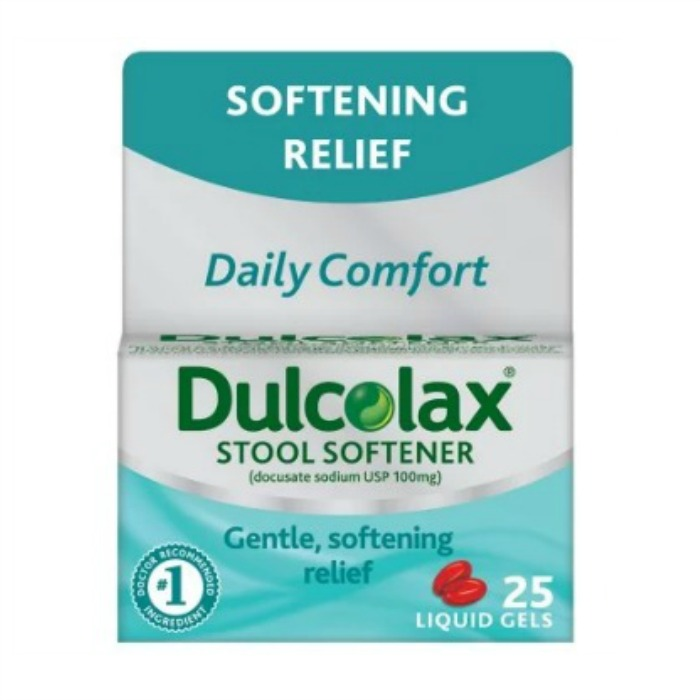 Free Dulcolax Laxative Tablets At Target Amp Walmart