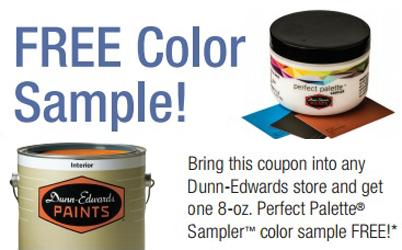 Dunn-Edwards-Perfect-Palette-Sampler