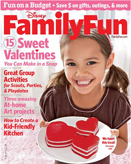 Family-Fun-Magazine-Valentines
