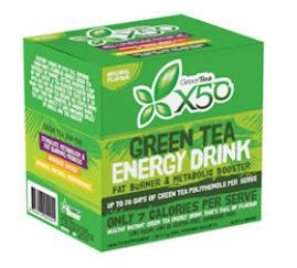 green-tea-x50