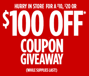 jcpenney-coupon-jan-13