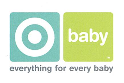 Target_Baby_logo