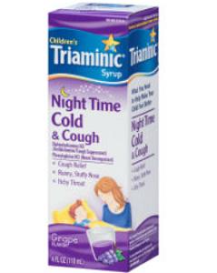 Triaminic-Cold-Medicine