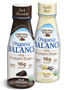 bottle-of-organic-balance