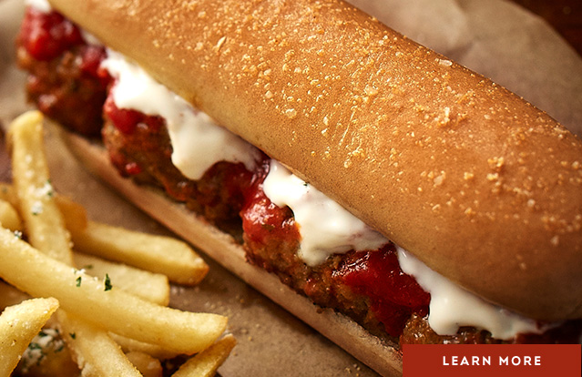 lunch duos only 699 with unlimited breadsticks salad or soup at olive garden - Olive Garden Lunch Duos
