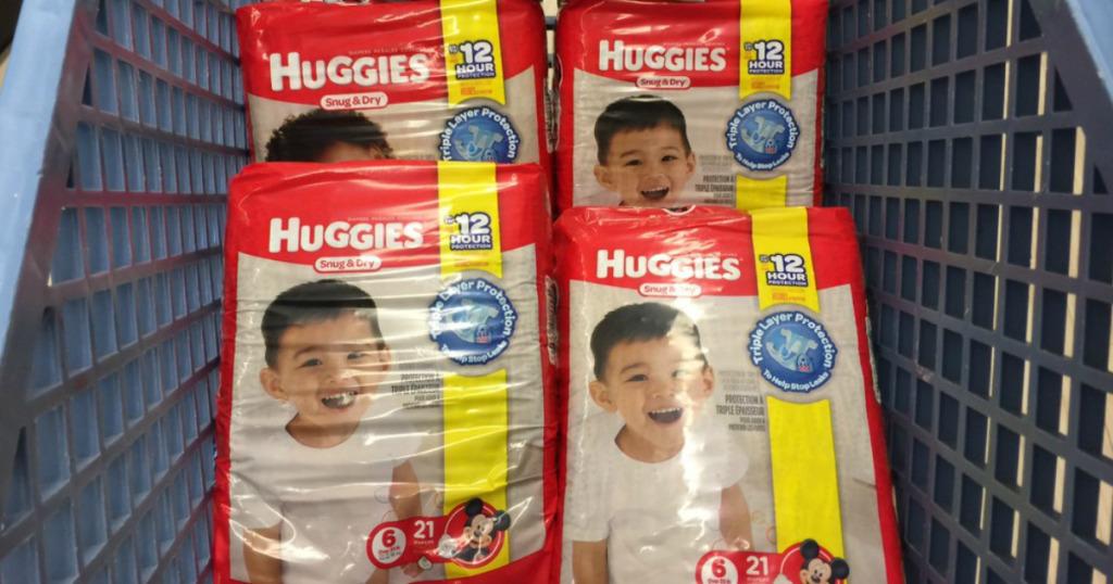 huggies-snug-dry1