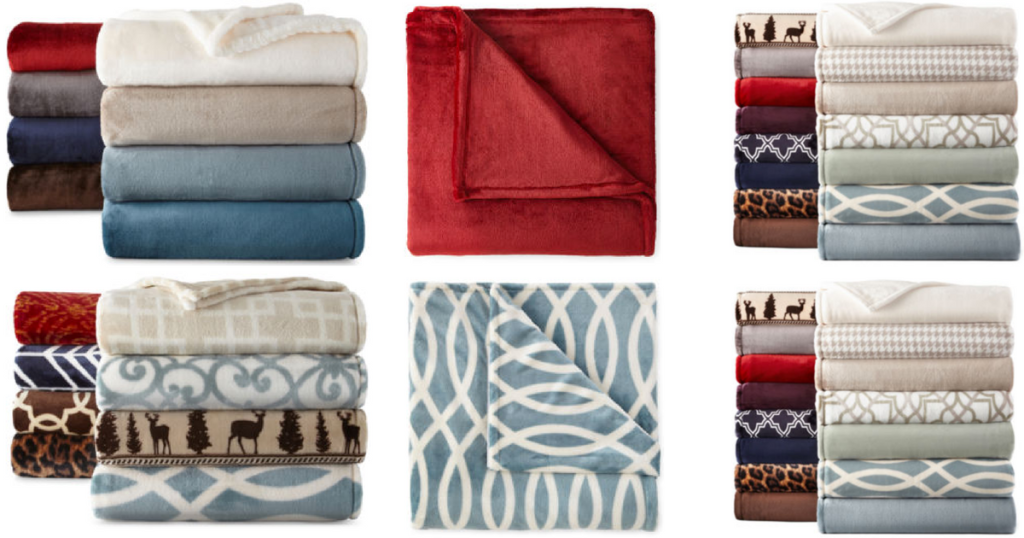 jcpenney-blankets-or-throws-1
