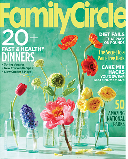 Family-Circle-Magazine3