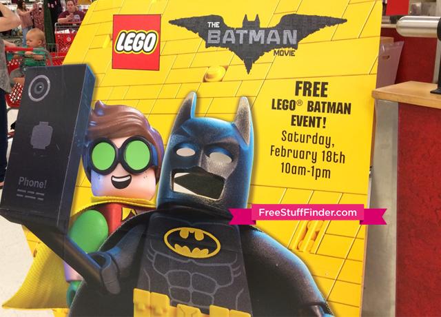 Lego-Batman-Event