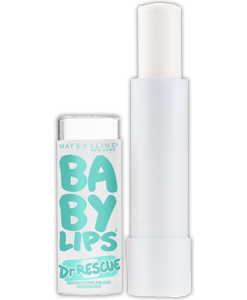 Maybelline-Lip-Balm-Baby-Lips-Dr-Rescue