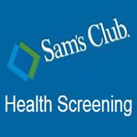 Sams-Club-Health-Screening