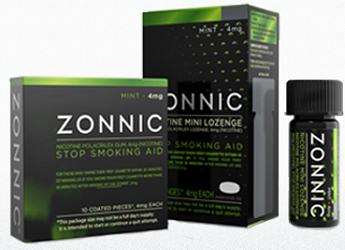 Zonnic-Stop-Smoking-Aid
