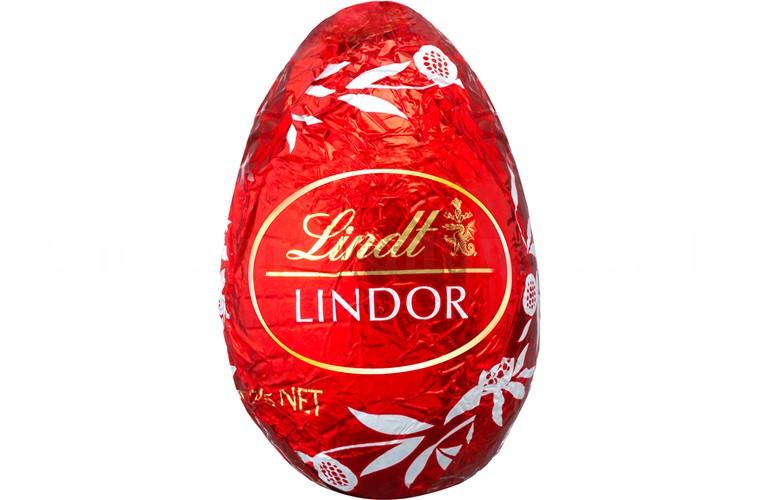 lindor-egg-display-tray-milk-28g-26804-01