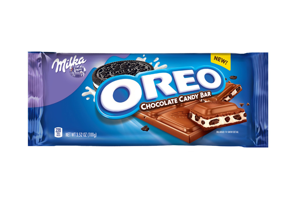 oreo-cookie-chocolate-candy-bars-01
