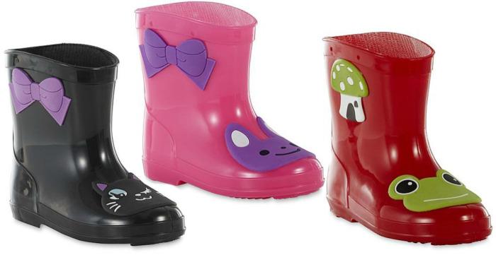 personal-identity-toddler-girls-black-kitty-rain-boot1
