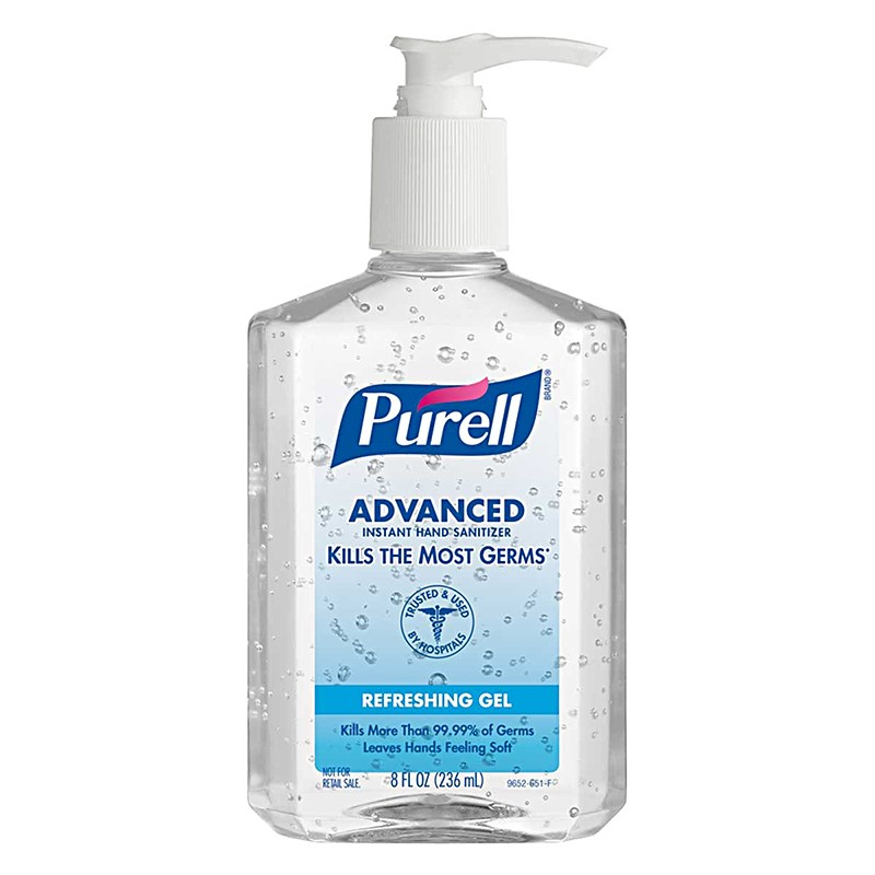 purell_pump_8oz-web