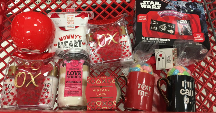 target-valentines-clearance