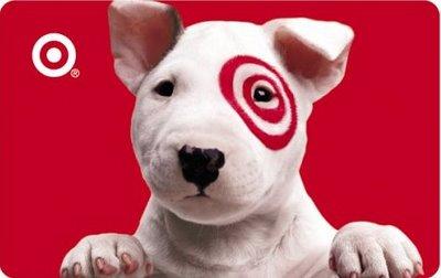 target_dog