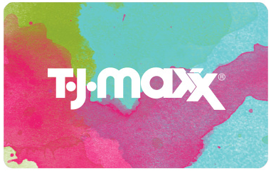 picture regarding Home Goods Coupons in Store Printable referred to as Tj maxx house products discount codes printable / Least complicated promotions upon womens