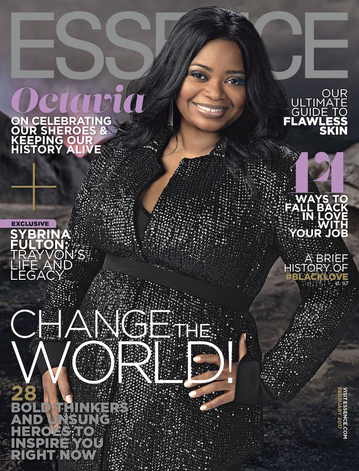 3-Taraji-P.-Henson-Octavia-Spencer-and-Janelle-Monae-for-Essence-February-2017