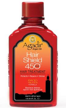 Agadir Argan Oil Walgreens Agadir Hair Shield 450 Leave In Math Wallpaper Golden Find Free HD for Desktop [pastnedes.tk]