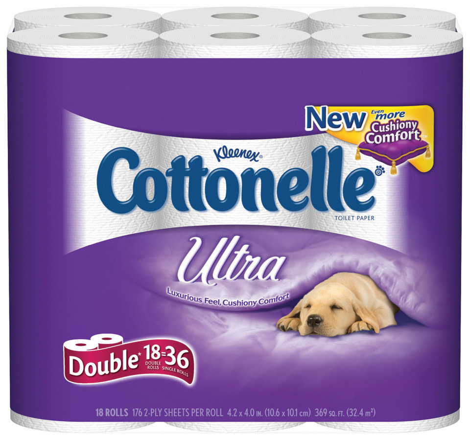 COTTONELLE-ULTRA-TOILET-PAPER-DOUBLE-ROLL-18-PACK-WHITE-176