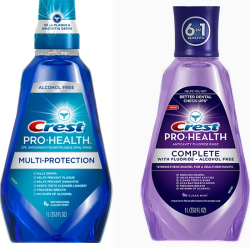 Crest-Pro-Health-Complete-Mouthwash