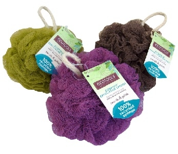 Ecotools_Ecopouf_exfoliating_bath_sponge-079625074246