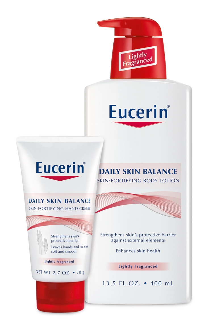 Lotion coupons