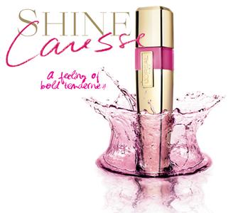 LOreal-Shine-Caresse
